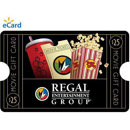 Regal movie coupons printable 2018