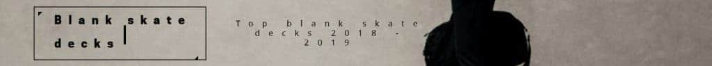 2018 Skate Canada International