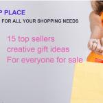 15 best gift ideas.