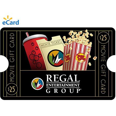 Regal coupons february 2018