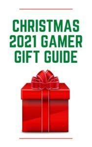 gamer guide